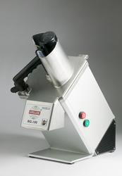 Овощерезка промышленная Hallde RG-100