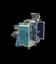 Пятиручьевой фасовочный автомат для упаковки в пакеты «стик»