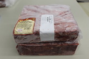 Предлагаем мясо,  сухое молоко и масло от Белорусских производителей